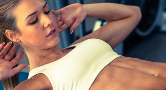 eiwitten krachtsport