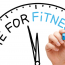 Fitness trends
