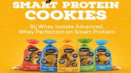 Smart protein cookies2