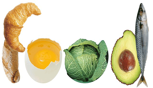 welke eiwitten zijn er