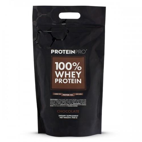 protein-pro-whey