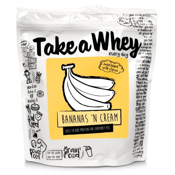 take-a-whey